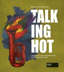 Talking Hot