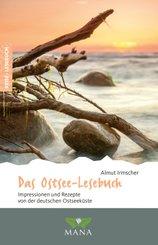 Das Ostsee-Lesebuch