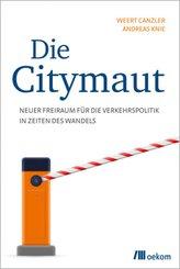 Die Citymaut