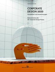 Corporate Design 2020