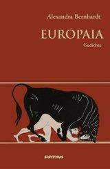 Europaia