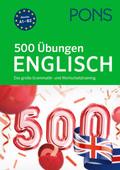 PONS 500 Übungen Englisch
