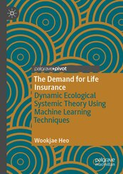 The Demand for Life Insurance