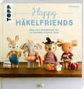 Happy Häkelfriends