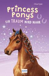 Princess Ponys (Bd. 2)