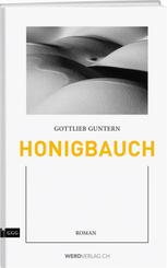 Honigbauch