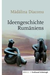 Ideengeschichte Rumäniens