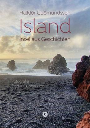 Island | Insel aus Geschichten