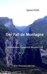 Der Fall de Montagne