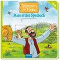 Pettersson und Findus - Mein erstes Spielbuch