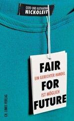 Fair for Future