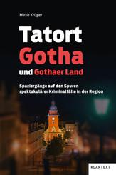 Tatort Gotha