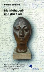 Die Bildhauerin und das Kind