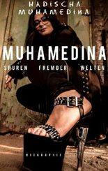 Muhamedina