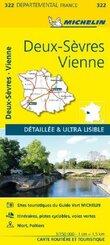 Michelin Poitou