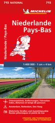 Michelin Niederlande