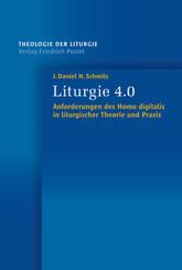 Liturgie 4.0