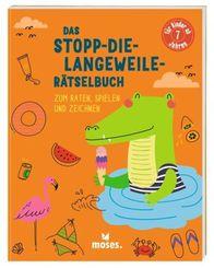 Das-Stopp-die-Langeweile_Rätselbuch