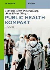 Public Health Kompakt