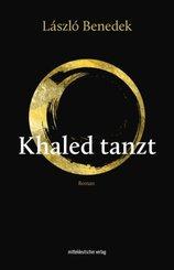 Khaled tanzt