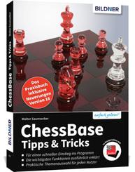 Chess Base Tipps & Tricks