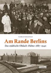 Am Rande Berlins