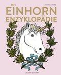 Die Einhorn-Enzyklopädie