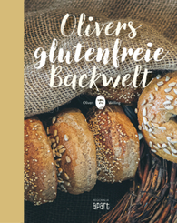Olivers glutenfreie Backwelt