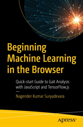 Beginning Machine Learning in the Browser