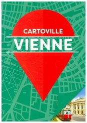 Cartoville Vienne
