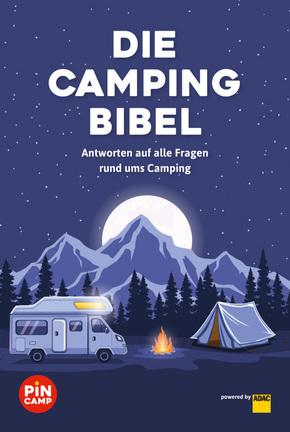 Die Campingbibel