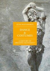 Dance & Costumes
