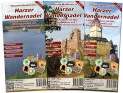 Harzer Wandernadel