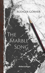 The Marble Song