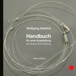 Handbuch für eine Ausstellung