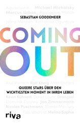 Coming-out