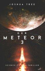 Der Meteor - Bd.3