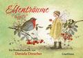 """Postkartenbuch """"Elfenträume"""""""