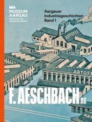 F. Aeschbach AG