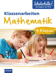 Mathematik 4. Klasse