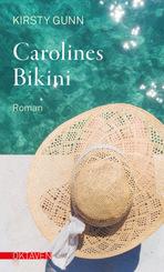 Carolines Bikini