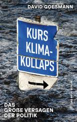 Kurs Klimakollaps