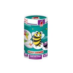 Crazy Bienen (Kinderspiel)