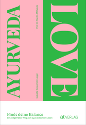 Ayurveda Love