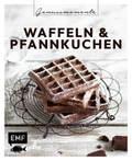 Genussmomente: Waffeln & Pfannkuchen