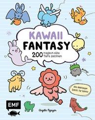 Kawaii - Fantasy