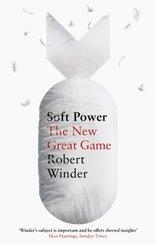 Soft Power