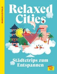 MARCO POLO Relaxed Cities
