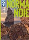 DuMont Bildatlas Normandie