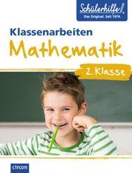 Mathematik 2. Klasse